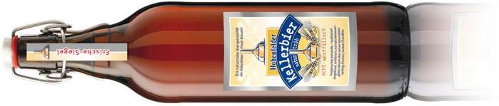 kellerbier-flasche